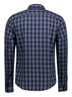 087ee2f004 esprit overhemd e415