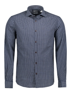 Esprit Overhemd 087EE2F005 E415