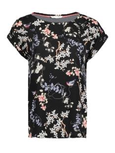 Tom Tailor T-shirt 2055076.00.71 2993