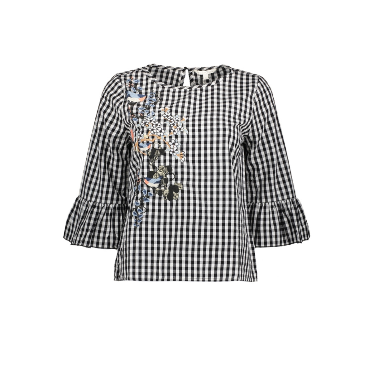 2055035.00.71 tom tailor blouse 1008