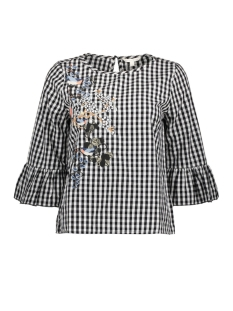 Tom Tailor Blouse 2055035.00.71 1008