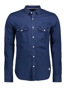 Tom Tailor Overhemd 2055041.00.12 1302
