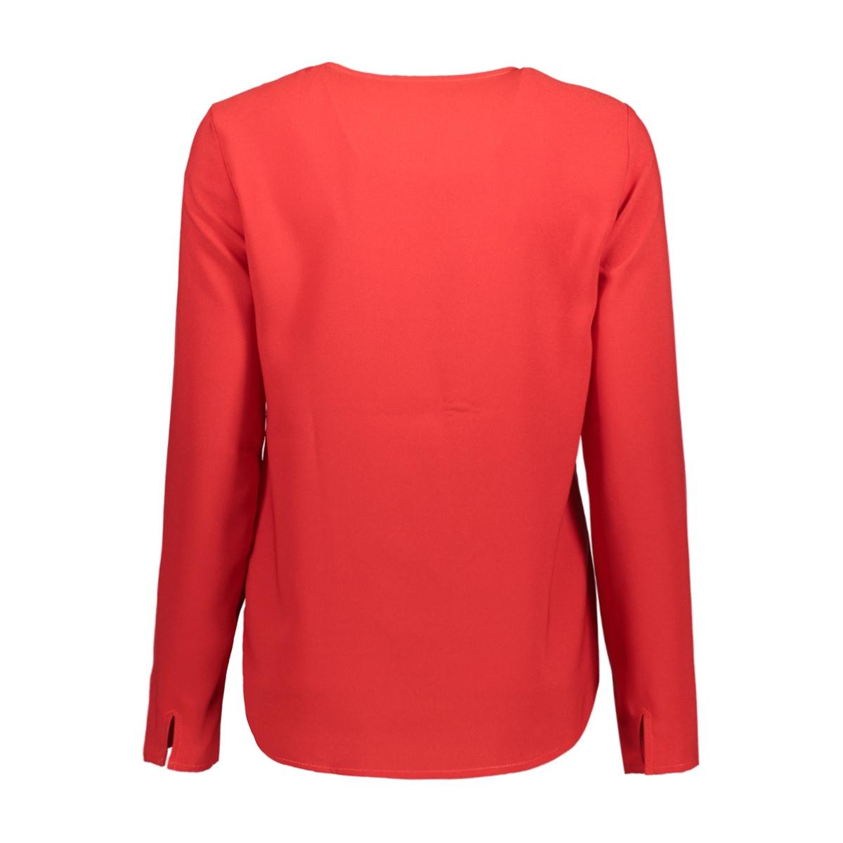 087ee1f046 esprit blouse e635