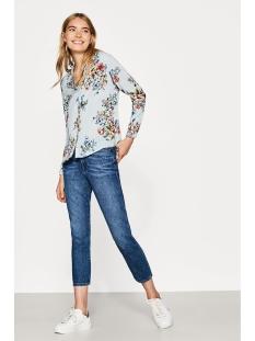 087ee1f028 esprit blouse e390