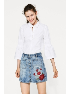 087cc1f002 edc blouse c100