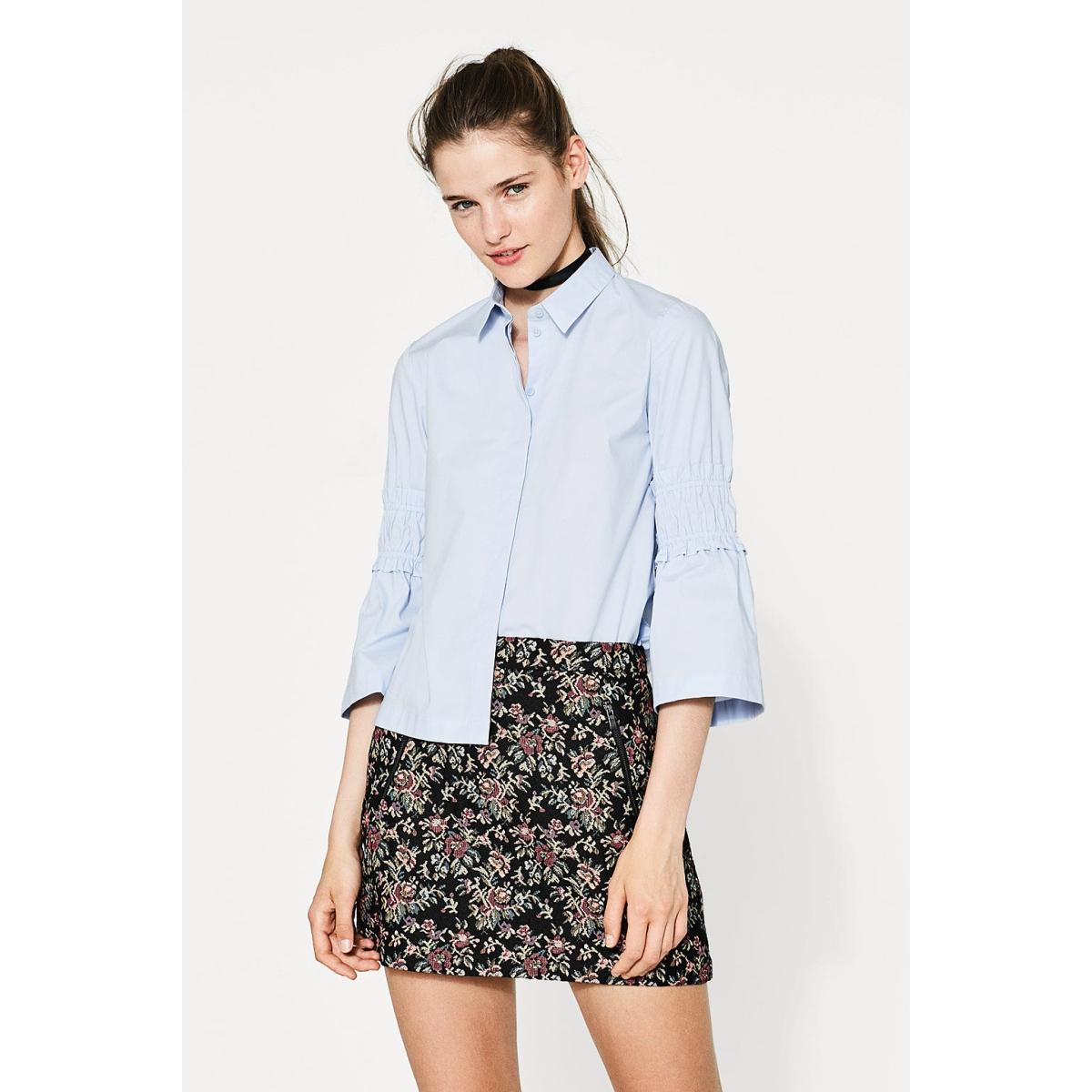 087cc1f002 edc blouse c440