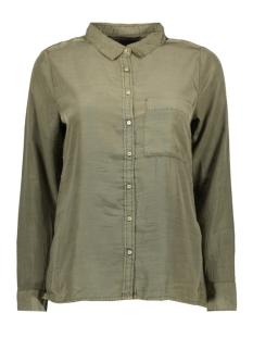 h70237 garcia blouse 2302 olive