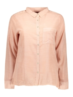 Garcia Blouse H70237 2409 nude bluch