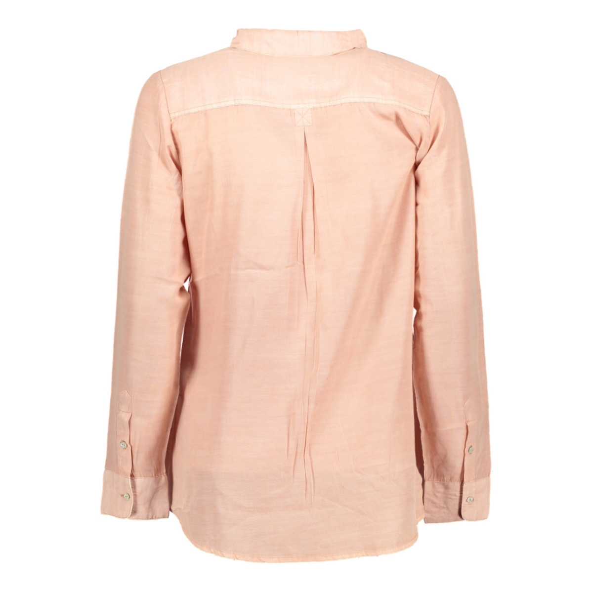 h70237 garcia blouse 2409 nude bluch