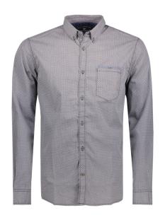 Tom Tailor Overhemd 2033735.00.10 6811