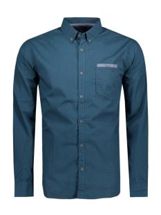 Tom Tailor Overhemd 2033735.00.10 7812