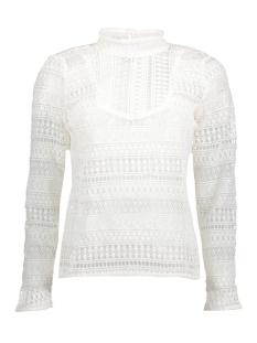 i70033 garcia blouse 53
