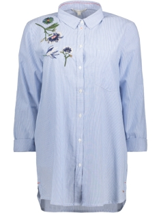 Tom Tailor Blouse 2055060.62.71 6731