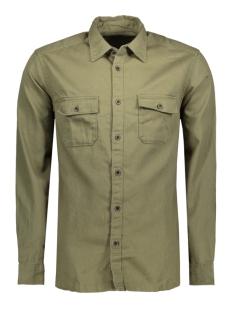Esprit Overhemd 097EE2F008 E355