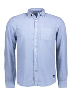 Tom Tailor Overhemd 2055071.00.12 6677