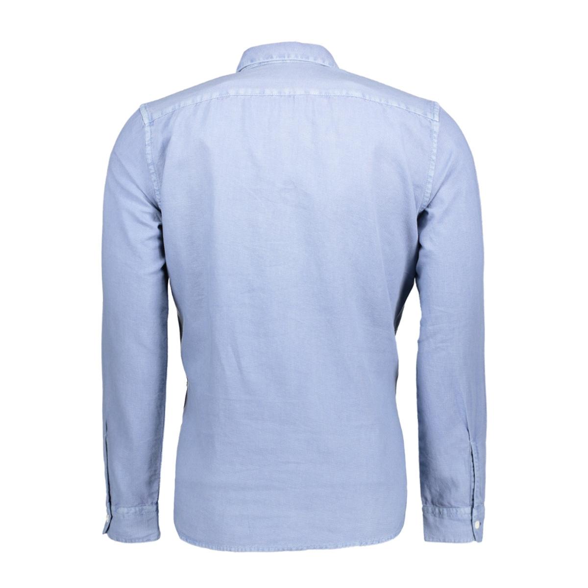 2055071.00.12 tom tailor overhemd 6677