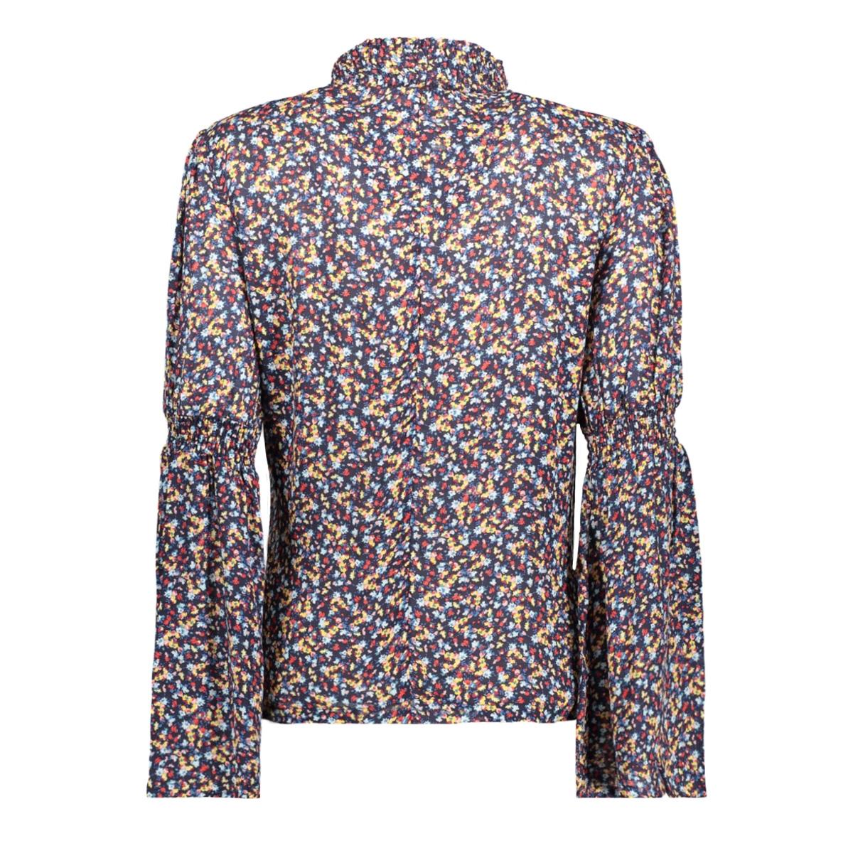 097cc1f005 edc blouse c401