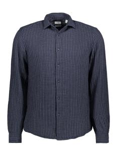 Esprit Overhemd 097EE2F015 E400
