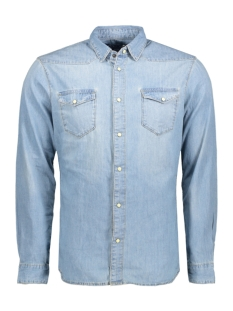 Esprit Overhemd 087EE2F018 E903