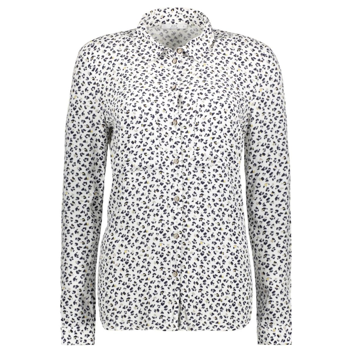 097cc1f015 edc blouse c110