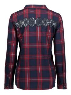 097cc1f004 edc blouse c400