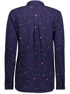 097cc1f015 edc blouse c400