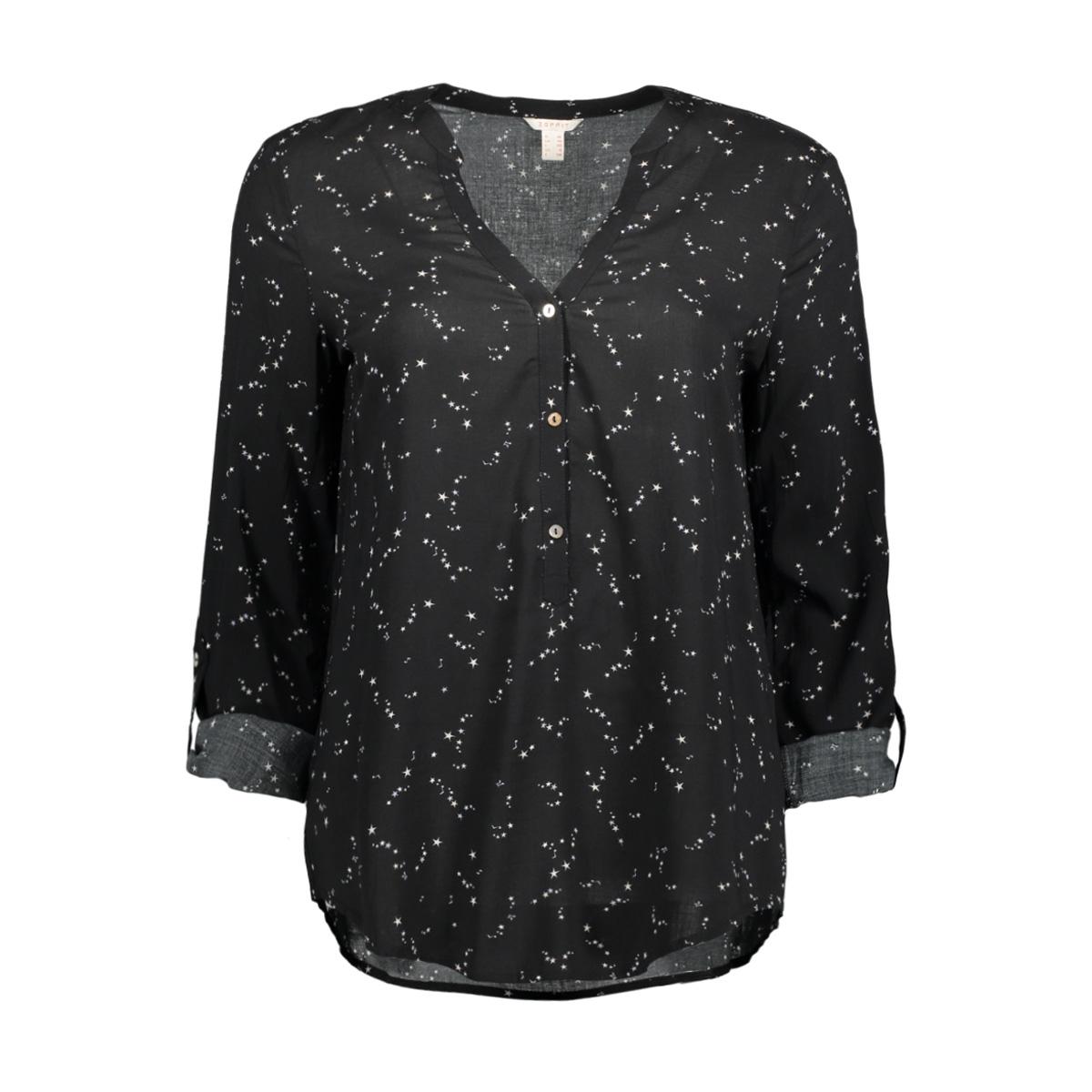 097ee1f011 esprit blouse e001