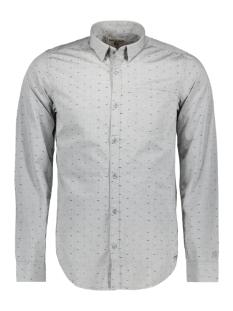 Garcia Overhemd I71031 95 Iron