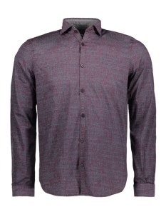 Tom Tailor Overhemd 2033778.00.10 4663