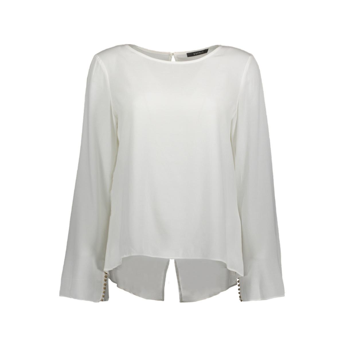 097eo1f018 esprit collection blouse e110
