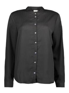 jdytribby l/s shirt wvn 15142447 jacqueline de yong blouse black