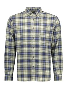 Esprit Overhemd 097EE2F013 E405