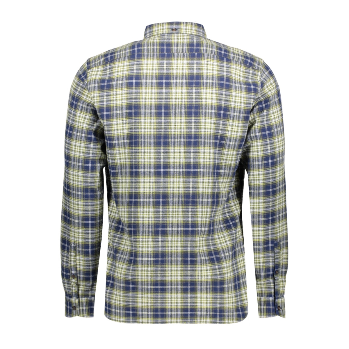 097ee2f013 esprit overhemd e405