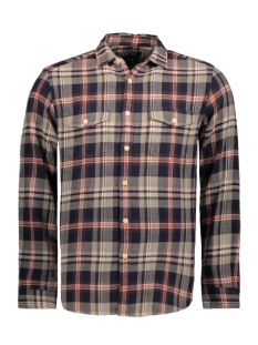 097ee2f004 esprit overhemd e360