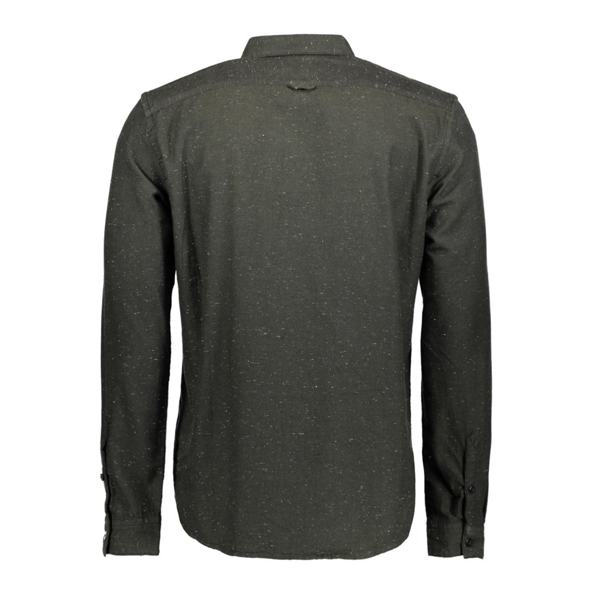 2055067.62.12 tom tailor overhemd 1000