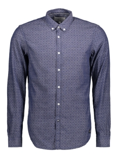 Tom Tailor Overhemd 2055072.00.12 6740