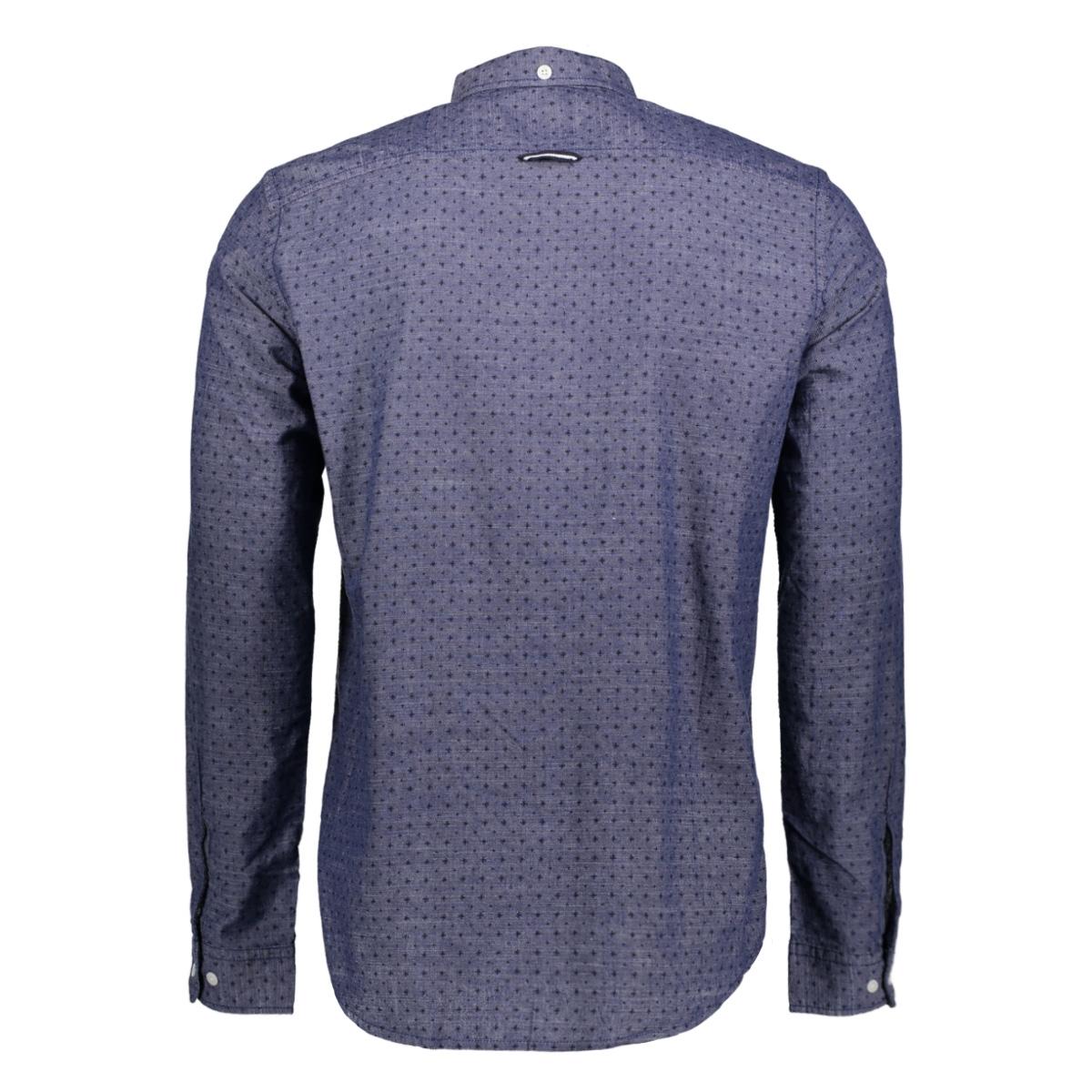 2055072.00.12 tom tailor overhemd 6740