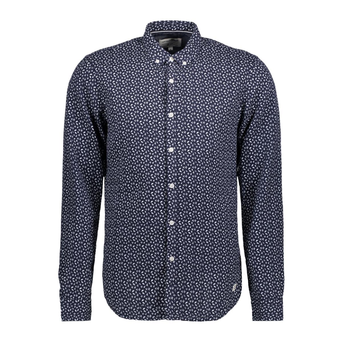2055068.00.12 tom tailor overhemd 1000