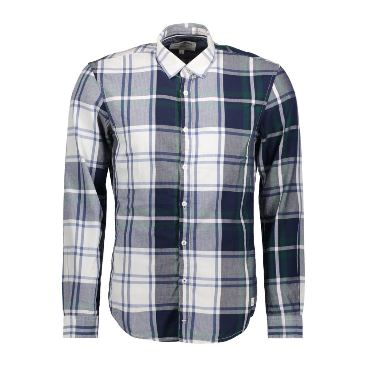 2055066.00.12 tom tailor overhemd 2132