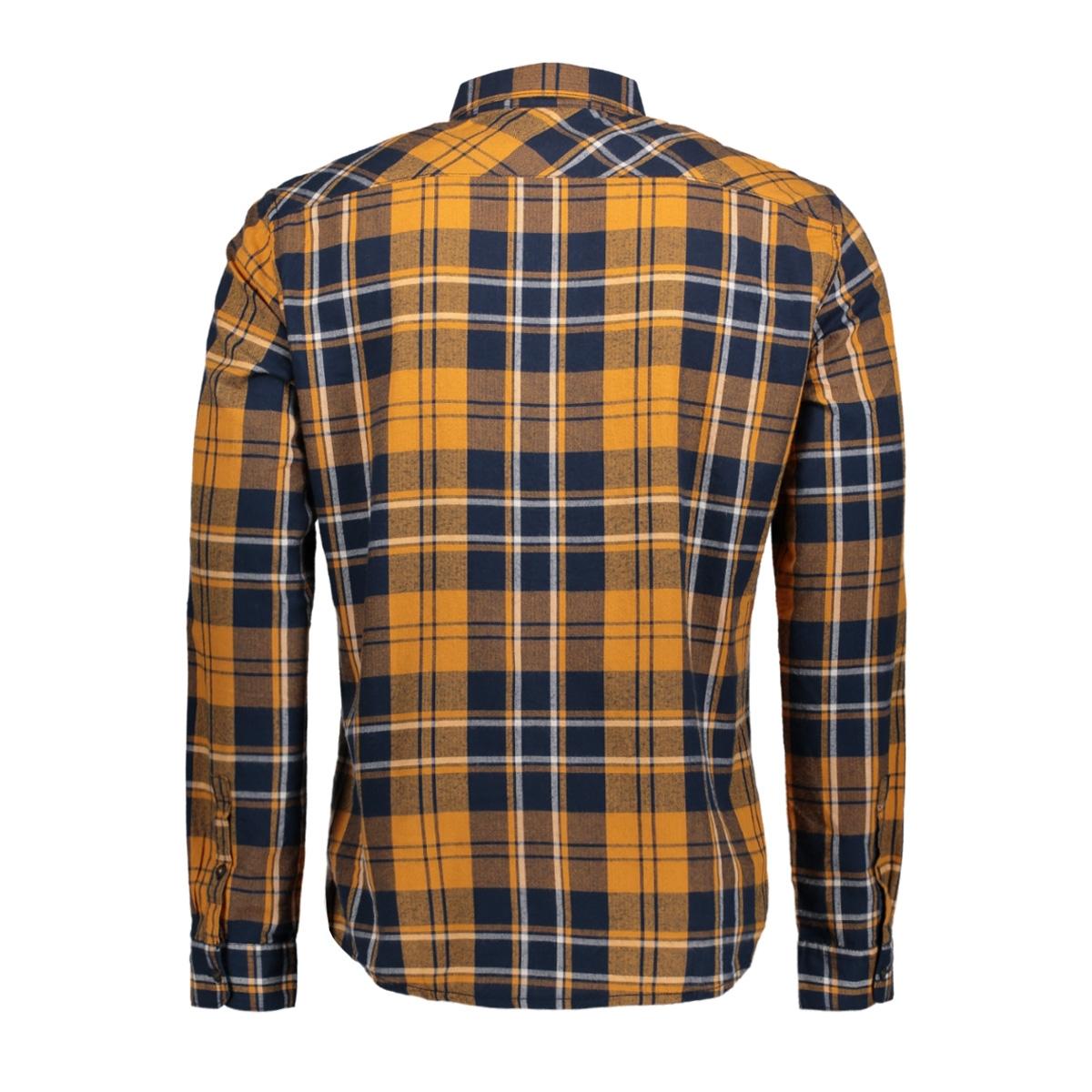 2055066.00.12 tom tailor overhemd 3252