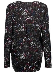 2055049.00.71 tom tailor blouse 1003