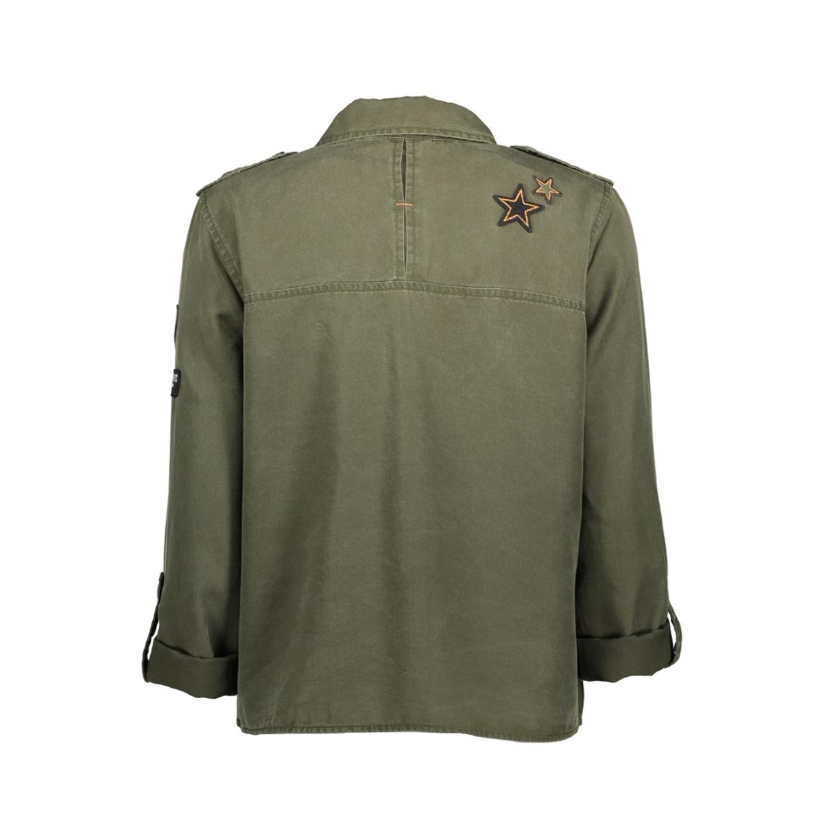 2055058.00.71 tom tailor blouse 7817