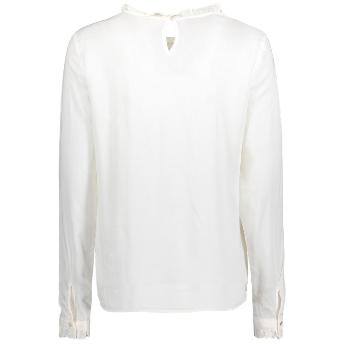 097ee1f033 esprit blouse e110