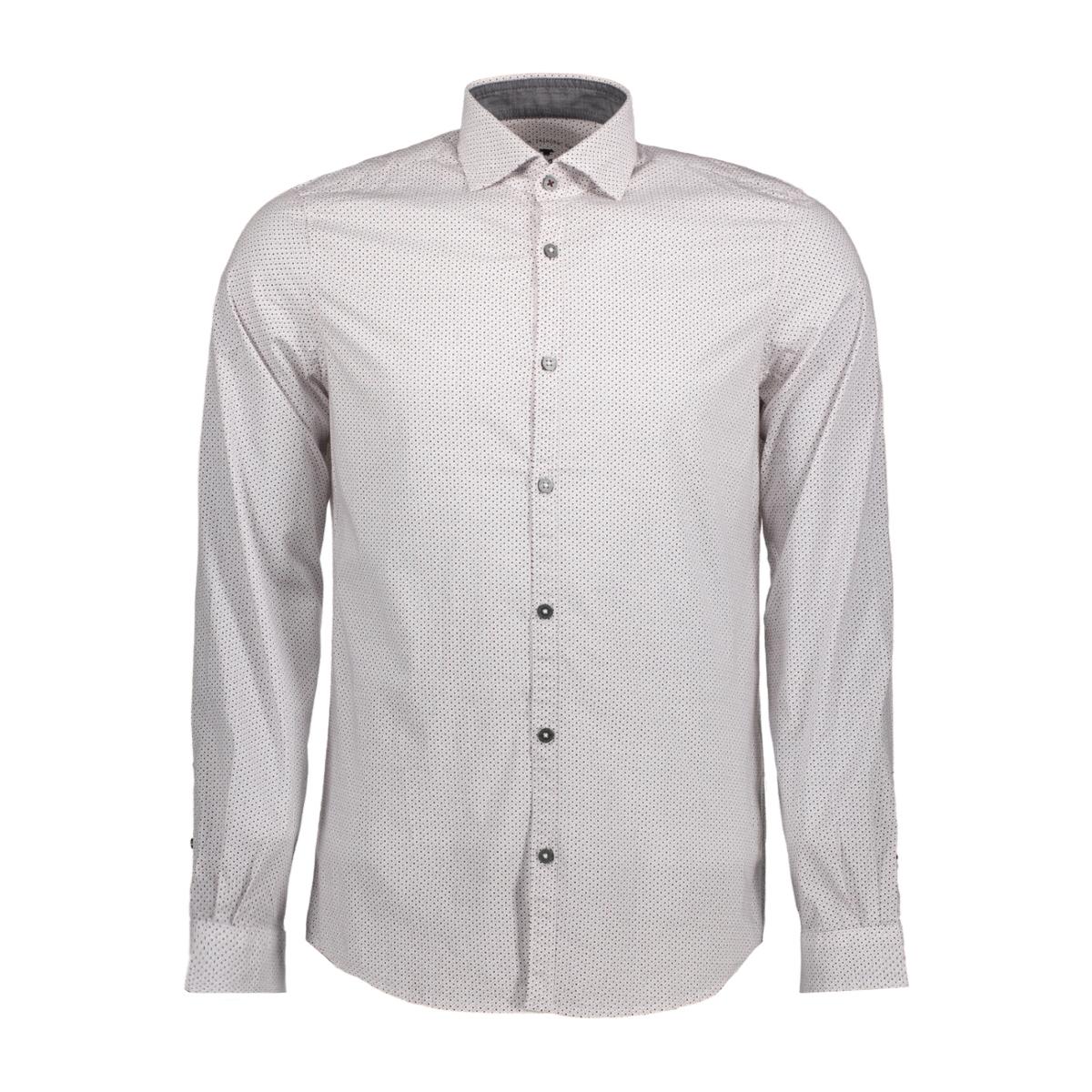 2033778.00.10 tom tailor overhemd 2000