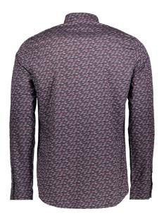 2033778.00.10 tom tailor overhemd 2740