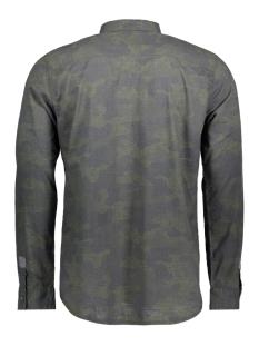2033885.00.10 tom tailor overhemd 7813