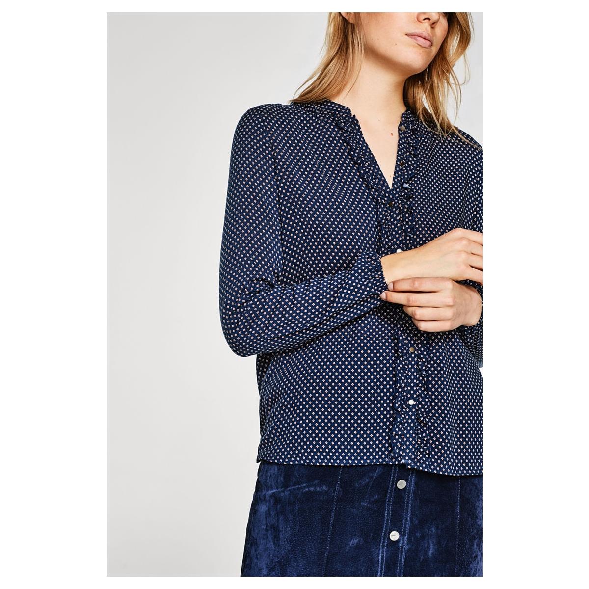 107ee1f025 esprit blouse e416