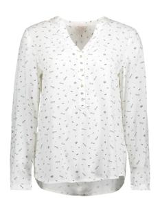 097ee1f009 esprit blouse e110