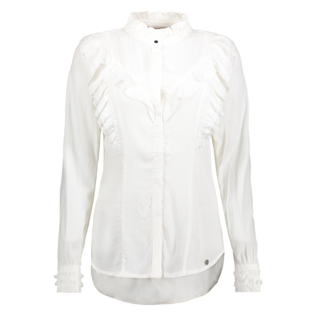 j70231 garcia blouse 53 off white