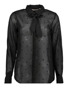 Garcia Blouse J70236 60 Black